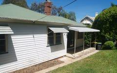 42 Belmore St, Bega NSW