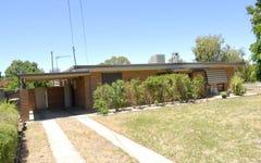 355 Victoria Street, Deniliquin NSW