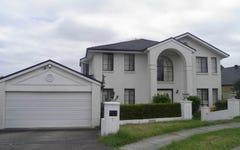 7 Newnes Cl, Glenwood NSW