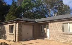 27A Barrett Avenue, Thornleigh NSW