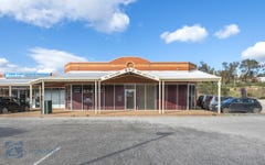 Shop 7 3272 Epping Kilmore Road, Wandong VIC