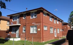 3/17 Wonga Street, Campsie NSW