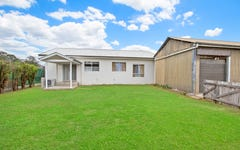 17a Parker Road, Londonderry NSW