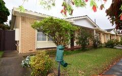 3/20 Creslin Terrace, Camden Park SA