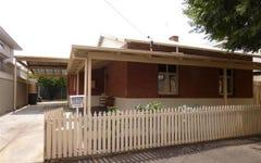 6 Hampton Grove, Norwood SA