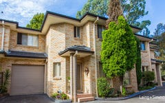 3/34-36 Henry Street, Guildford NSW