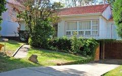 346 Park Ave, Kotara NSW