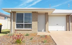 1A Elian Crescent, South Nowra NSW