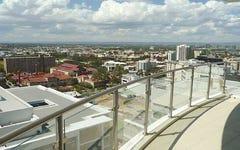 53/229 Adelaide Terrace, Perth WA