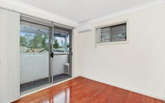 1/9-11 Hathern Street, Leichhardt NSW