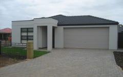 21 Coonawarra Avenue, Andrews Farm SA