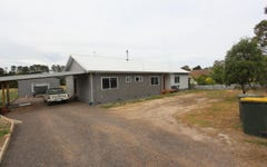 3070 Glenelg Highway, Linton VIC