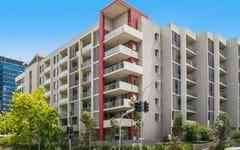 303/149-161 O'Riordan Street, Mascot NSW