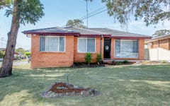2 Robyn Ave, South Penrith NSW