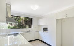 9/42 Helen Street, Lane Cove NSW