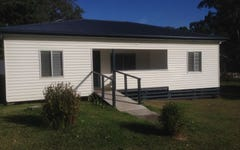 7 Costin St, Moruya NSW