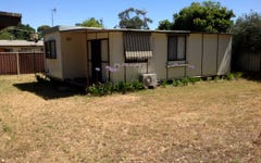 Lot 2 31 Howard Street, Barooga NSW