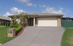 55 Bimbadeen Drive, Muswellbrook NSW