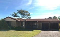 20 Murrumbidgee Crescent, Bateau Bay NSW