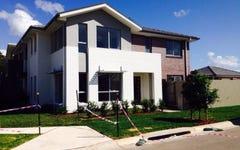 Lot 30307 Landon Street, Schofields NSW