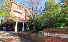 2/24 Hutchinson Street, Granville NSW