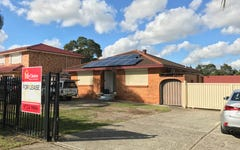 619 Smithfield Road, Wetherill Park NSW