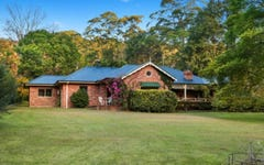 188 Oak Road, Matcham NSW