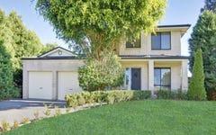 19 Diamond Avenue, Glenwood NSW