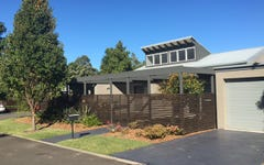 9 Jubata Lane, The Arbour, Berry NSW