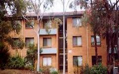 10/2-4 Tiara Place, Granville NSW