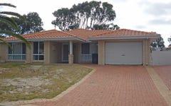 38 Amelia Circuit, West Beach WA