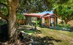 83 Oates Rd, Mountain River TAS