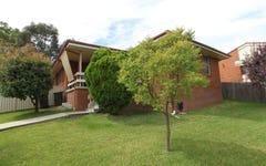7 Bassett Drive, Bathurst NSW
