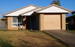 9 Broad Court, Norman Gardens QLD