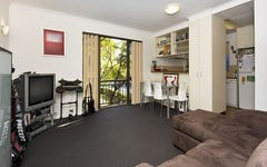3/5-13 Hutchinson Street, Surry Hills NSW