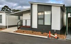 54/39 Karalta Rd, Erina NSW