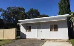 174 Gladstone Street, Cabramatta NSW