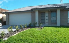 1/21 Ventura Close, Rutherford NSW