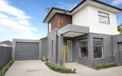 Address available on request, Hadfield VIC