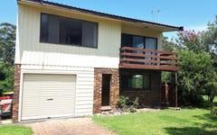 14 Orontes Street, Culburra Beach NSW