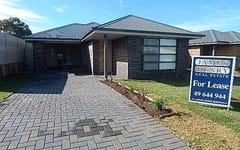 1/107 Canterbury Drive, Raworth NSW