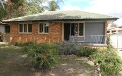 20 Bourne Street, Tamworth NSW