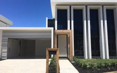 2487 The Parkway, Sanctuary Cove QLD