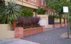35/41 Pitt Street, Redfern NSW
