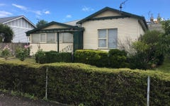 122 Talbot Road, South Launceston TAS
