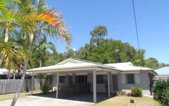 1/4 Moomba Street, Pacific Paradise QLD