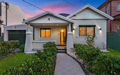 42 Kitchener Avenue, Earlwood NSW