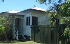 39 Sims Road, Avenell Heights QLD