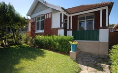 579 Willoughby, Willoughby NSW