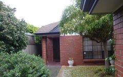 24a Springbank Road, Panorama SA